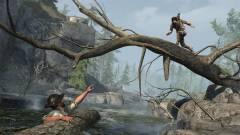 Ingyen beszerezhető az Assassin's Creed III kép