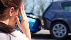 Gondoskodó autók kép