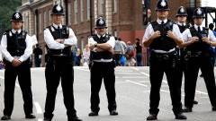 A brit rendőröknek nem gond az iPhone titkosítása kép