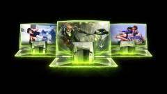 Jön a GeForce GTX 1050 M kép