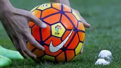 Football Leaks: Sztárfocisták az új adatszivárgás áldozatai kép