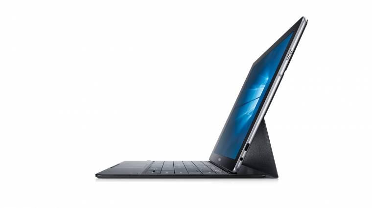 Windows 10-es tableteket hozhat a Samsung kép
