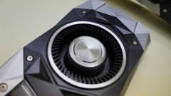 3 videókártya-tipp kép