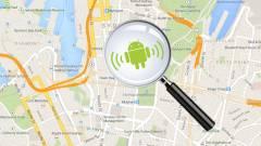 Ezért jó az Android Eszközkezelő kép