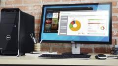 A PC-dből csinálna digitális asszisztenst a Microsoft kép