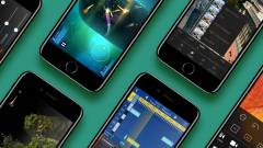 Ezek a legnépszerűbb iPhone-appok idén kép