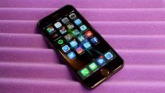 Az idei év legkevésbé javítható okostelefonjai kép