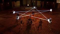 Ingyen beszerezhető a Neverwinter Nights kép