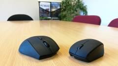A csöndes és a mini: apró egerek notebookhoz kép