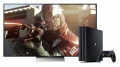 Már 50 millió PlayStation 4 talált gazdára kép
