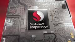 Ezért nincs Snapdragon a Chromebookokban kép