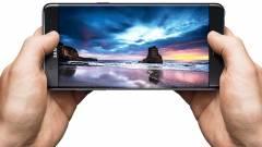 [Frissítve] USA: kikapcsolnak a Galaxy Note 7 mobilok kép