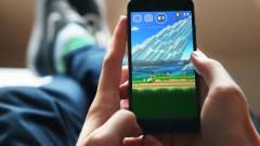 Nagy bajban a Nintendo a Super Mario Run miatt kép