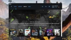 Újból ingyen tölthetőek az Ubi 30 játékai kép