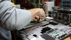 Javíthatóbbá válhatnak az elektronikai eszközök? kép