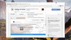Belelépett egyes felhasználók lelki világába az Adobe kép