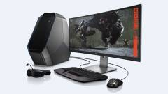 Rekord árbevétel PC gaming hardverek piacán kép