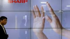 Így áll át OLED-re az iPhone kép