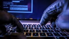 Amerika már nem bízik a cyberbiztonságában kép