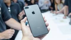 89 milliárd dollárt hoztak az appok tavaly kép