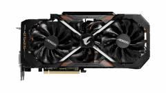 Itt az AORUS GeForce GTX 1080 Xtreme Edition kép