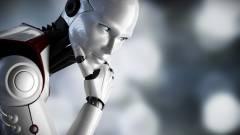 Ezeket a munkákat veszik el a robotok hamarosan kép