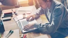 Innovatív képzési modell segíthet enyhíteni a hazai informatikushiányt kép