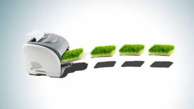 Zöld nyomtatós tippek fókuszban