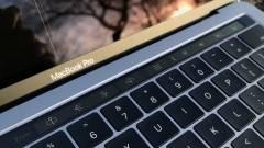 Az Apple idén lenyomja a Windowst kép