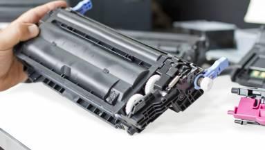 Folyamatos kihívás: szintlépés a nyomtatásban fókuszban