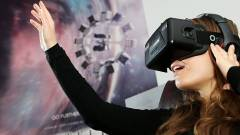 Ennyi USB kell a tökéletes Oculus VR-szobához kép