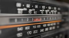 Megöli az FM rádiót Norvégia kép