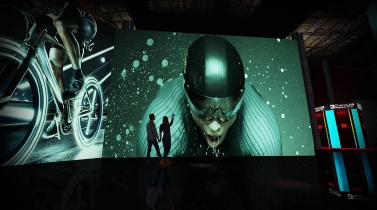 Világszinten is egyedülálló kiállítás nyílt a Millenárisban kép