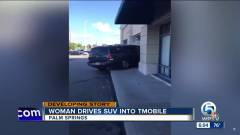 Videó: ilyen egy nagyon mérges T-Mobile USA előfizető kép