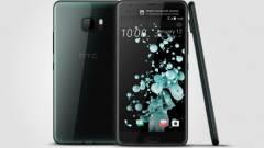 Itt a prémium HTC U Ultra kép