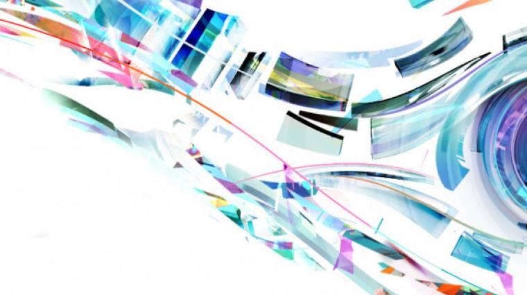 A FineReader 14 újradefiniálja a dokumentumokkal végzett irodai munkát kép