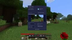 Telepíthető a játékmódos Windows 10 előzetes kép