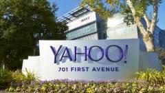 Altaba: ez lesz a Yahoo maradékából kép