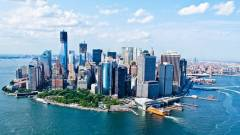 Ezek a világ legokosabb városai kép