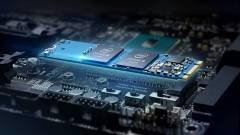 Nem biztos, hogy elég modern a géped az Optane SSD-khez kép