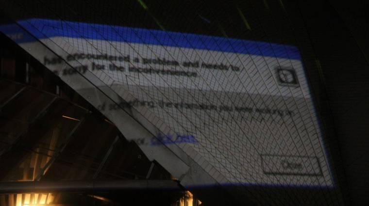 A Gmail is váltásra ösztönzi az XP-Vista duót használókat kép