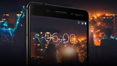 Gyenge telefonokkal kezd a Nokia kép