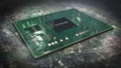 Még idén jön a laptopos AMD Ryzen kép