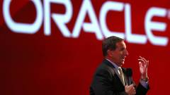 Az Oracle még mindig egy vagyont akar a Google-től kép