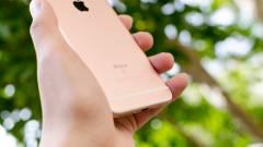 Elvileg már nem kapcsol ki magától az iPhone 6S kép