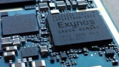 61,7 milliárd dollárt költött chipekre az Apple és a Samsung kép