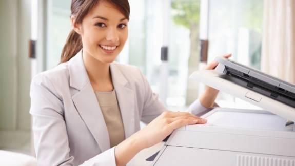 Mit érnek az extrák és mitől díjnyertes egy printer? kép