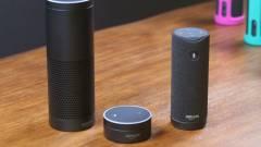 Már az Amazon Tap is hallgatózik kép