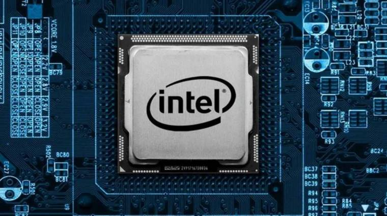 Ebbe belezavarodsz: nagy a kavarás a Intel CPU-k körül kép