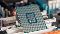 Új Kaby Lake processzorokkal válaszol a Ryzenre az Intel kép